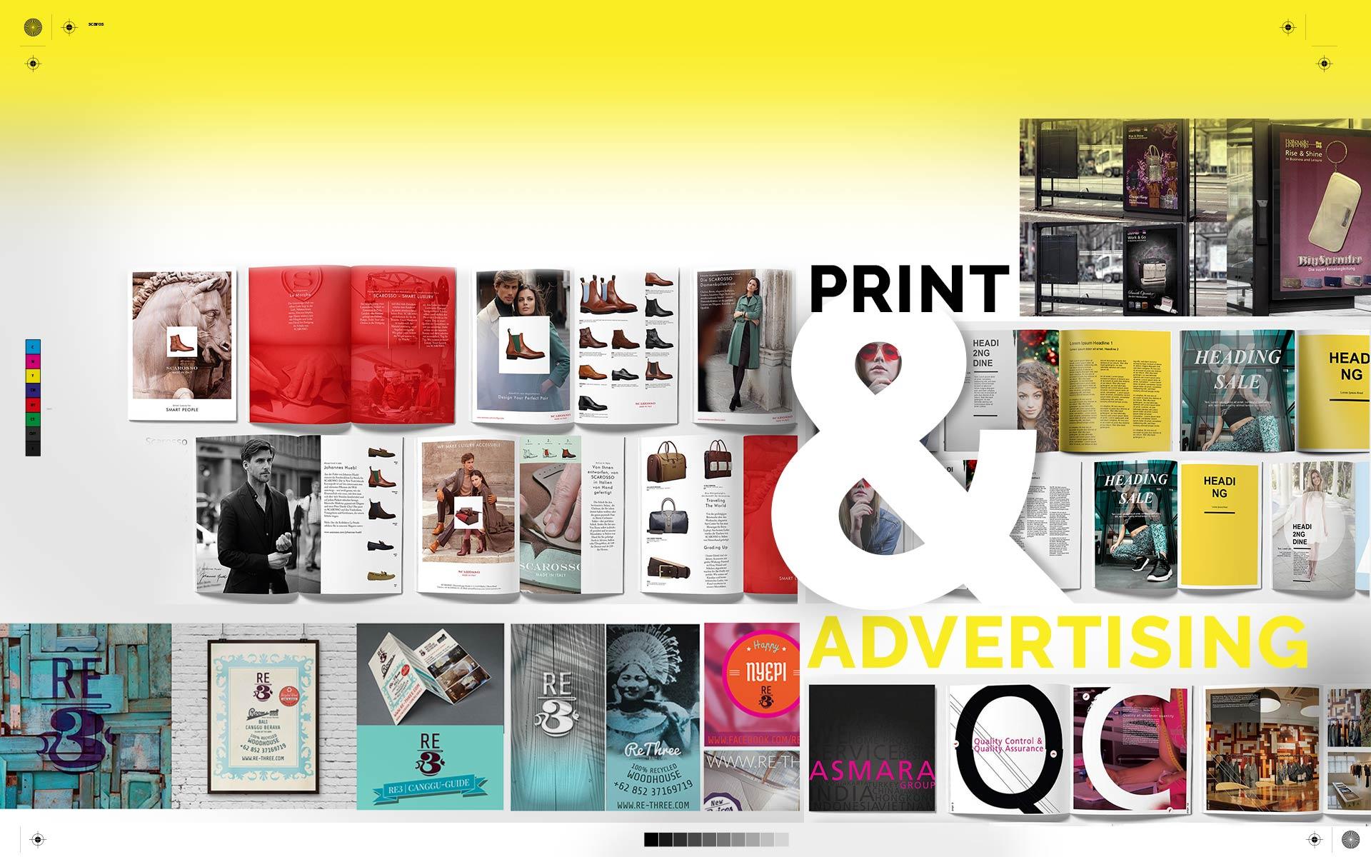 corporate idtentity logo grafik design web branding seo ci geschaeftsausstattung briefpapier muenchen 11