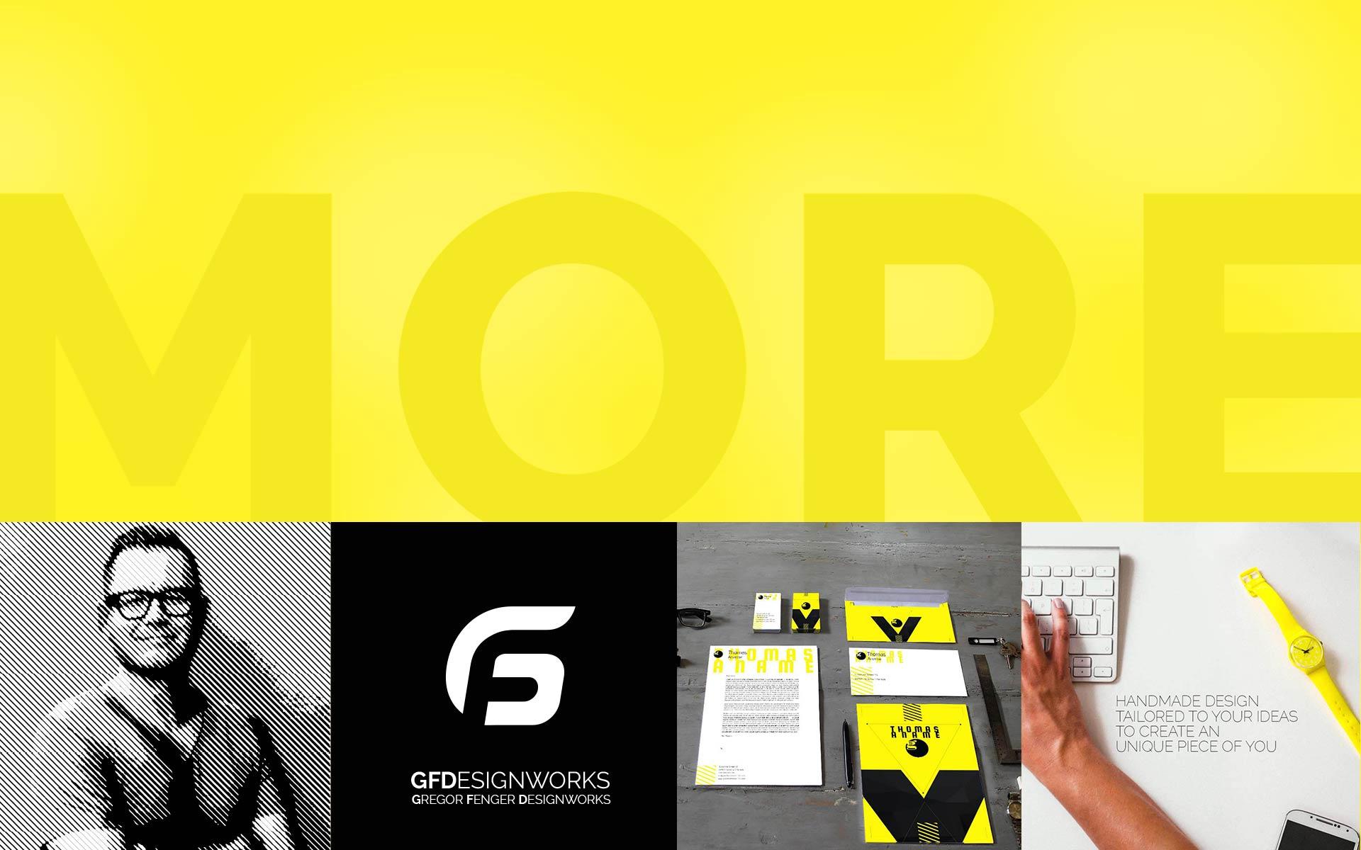 corporate idtentity logo grafik design web branding seo ci geschaeftsausstattung briefpapier muenchen 3