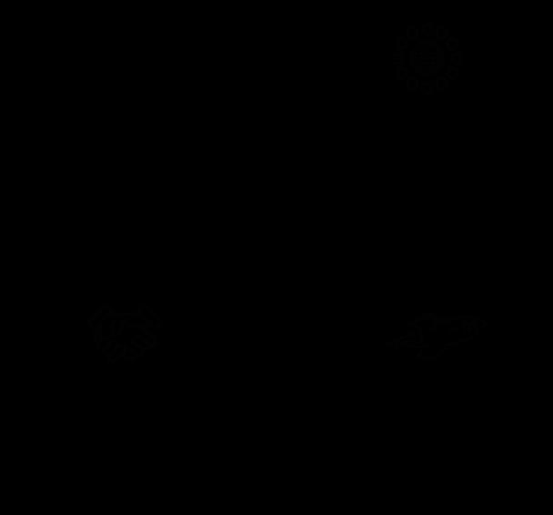 corporate idtentity logo grafik design web branding seo ci geschaeftsausstattung briefpapier muenchen 4en
