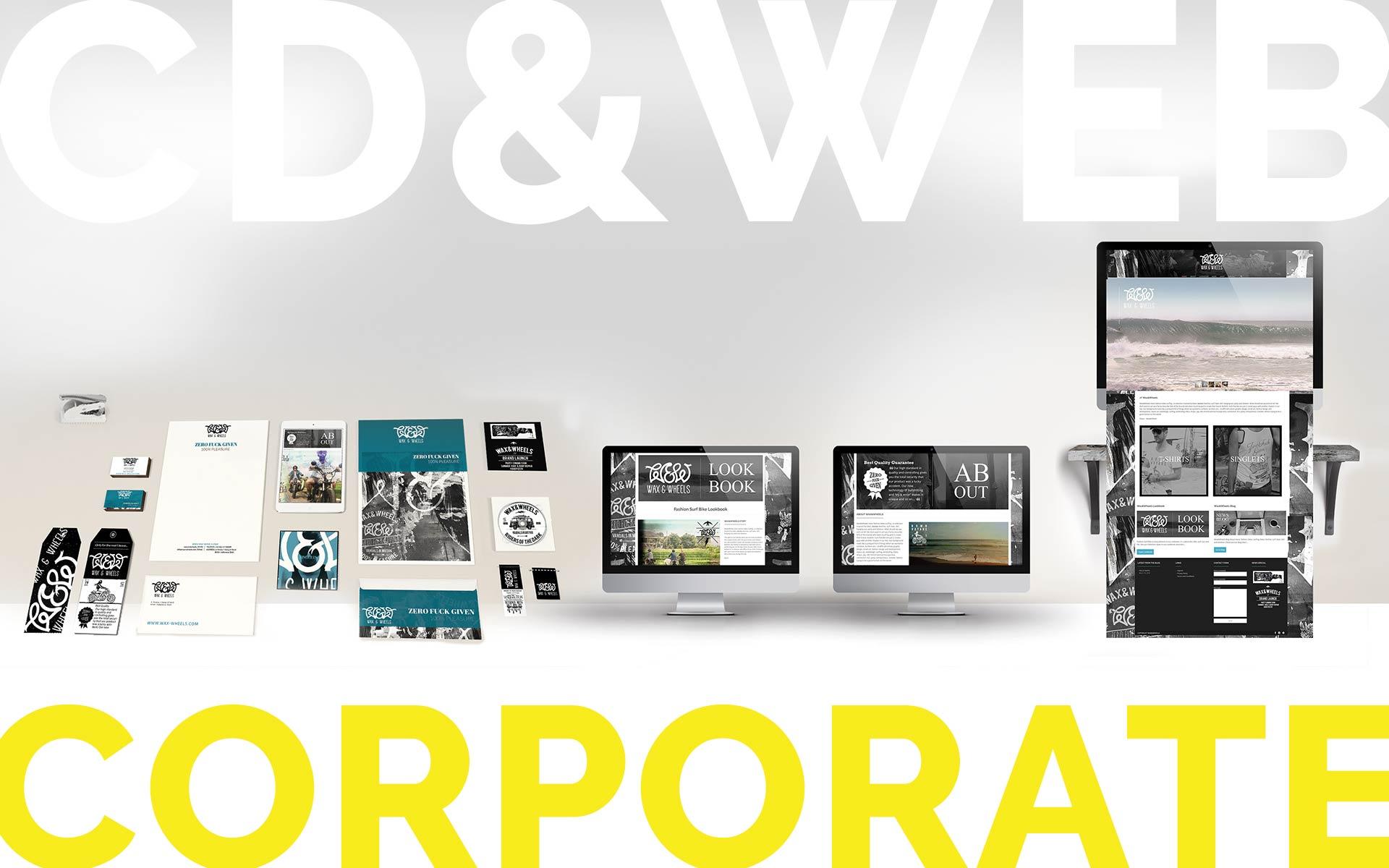 corporate idtentity logo grafik design web branding seo ci geschaeftsausstattung briefpapier muenchen 5