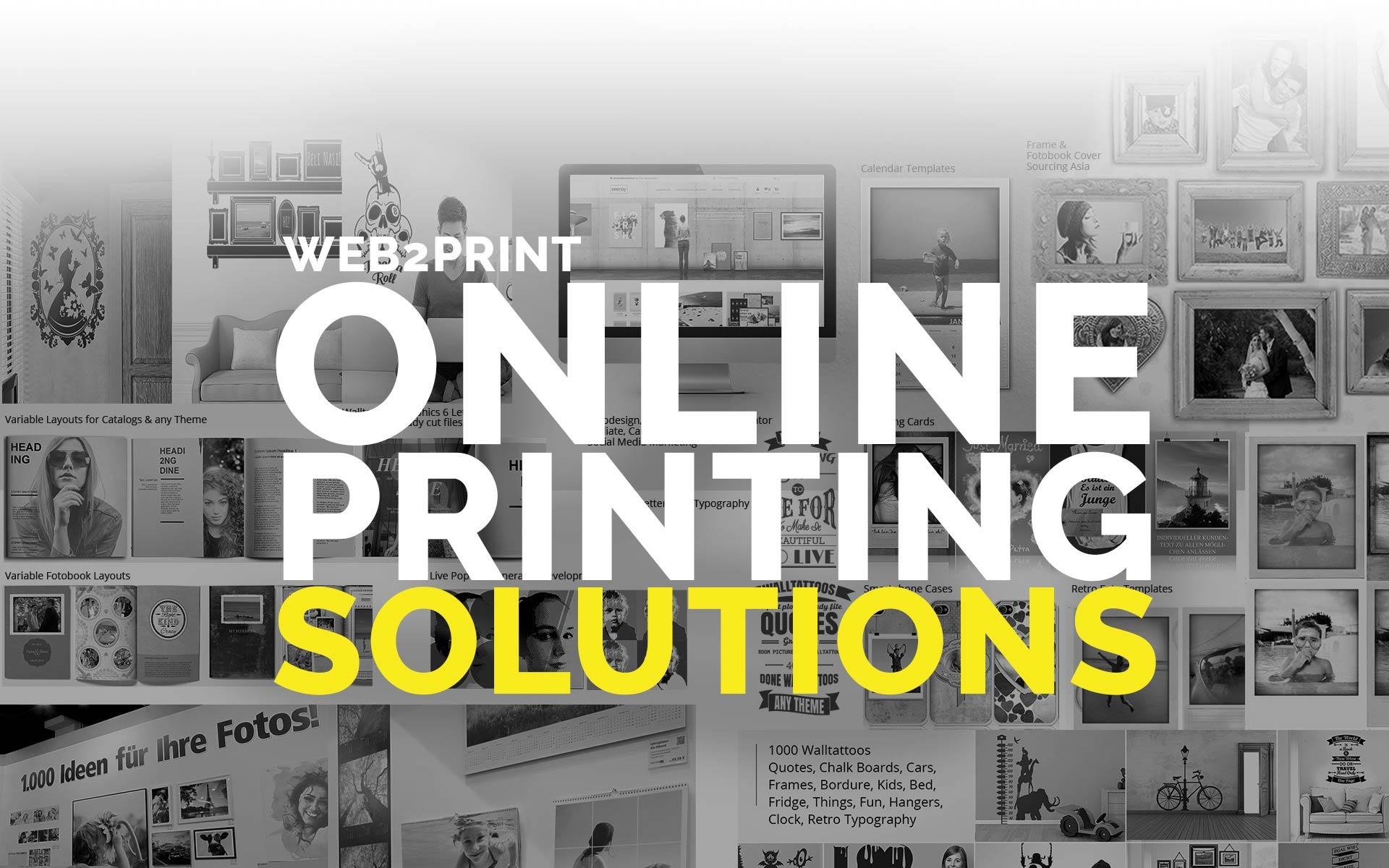 corporate idtentity logo grafik design web branding seo ci geschaeftsausstattung briefpapier muenchen 7