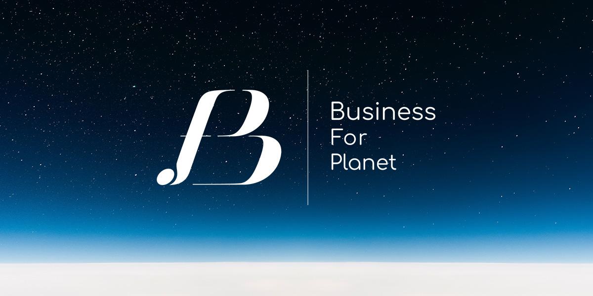 av2 logodesign signs zeichen symbols 5 bfp