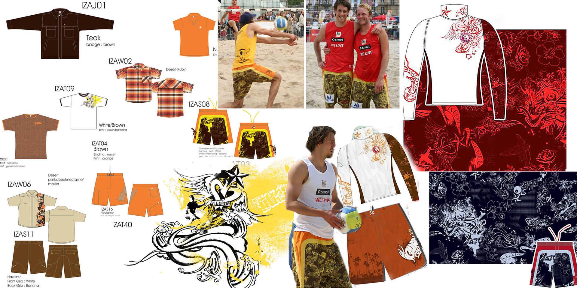 fashion combo 20 10