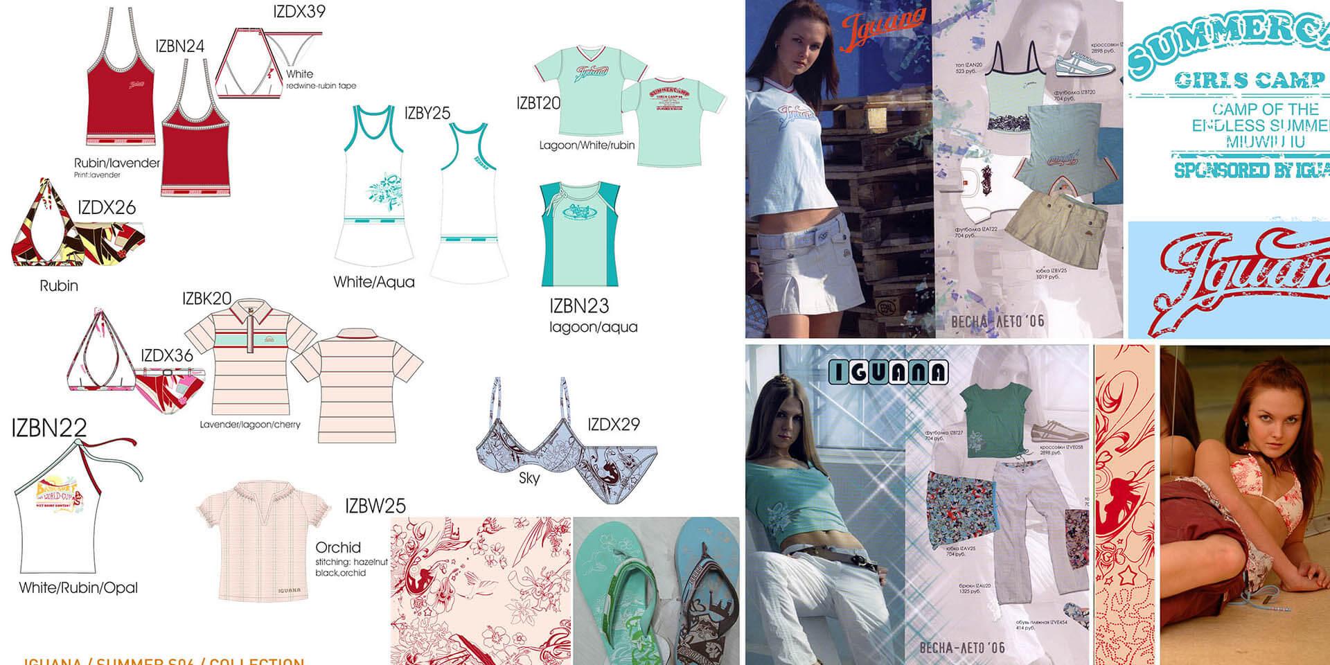 fashion combo 20 12