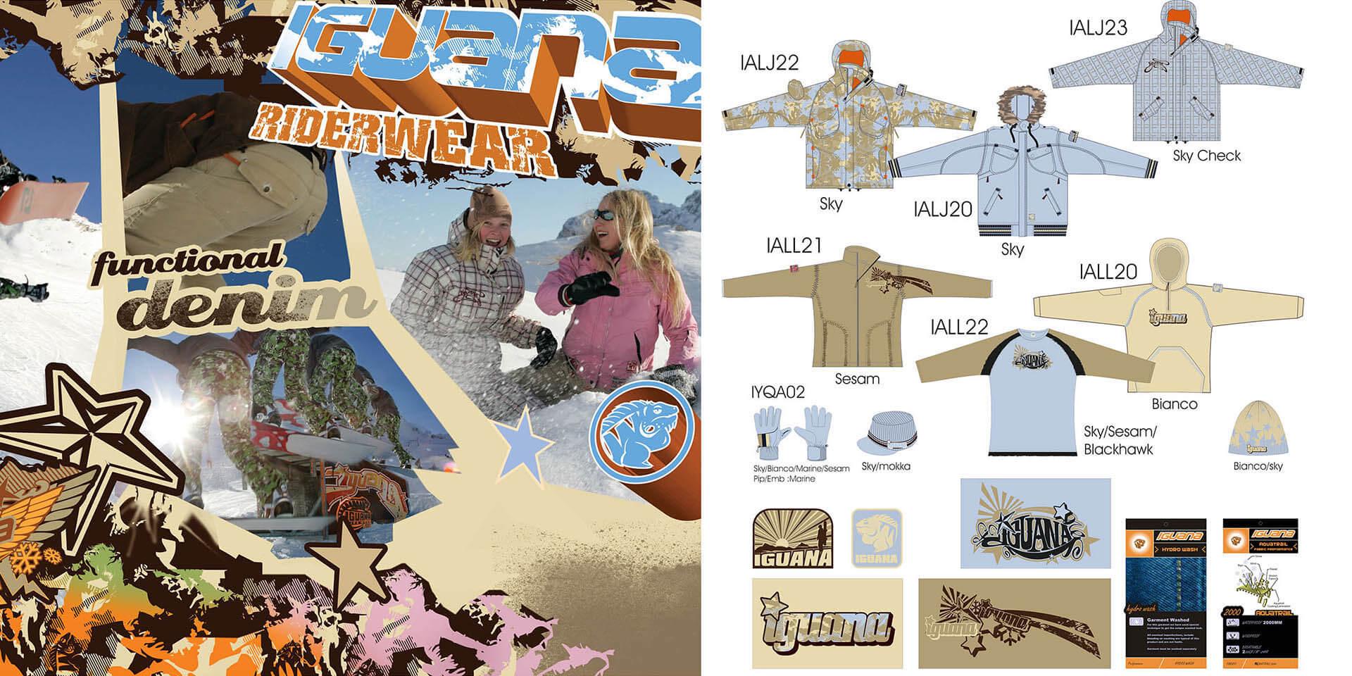 fashion combo 20 6ispo sport fashion ski snowboard race cross