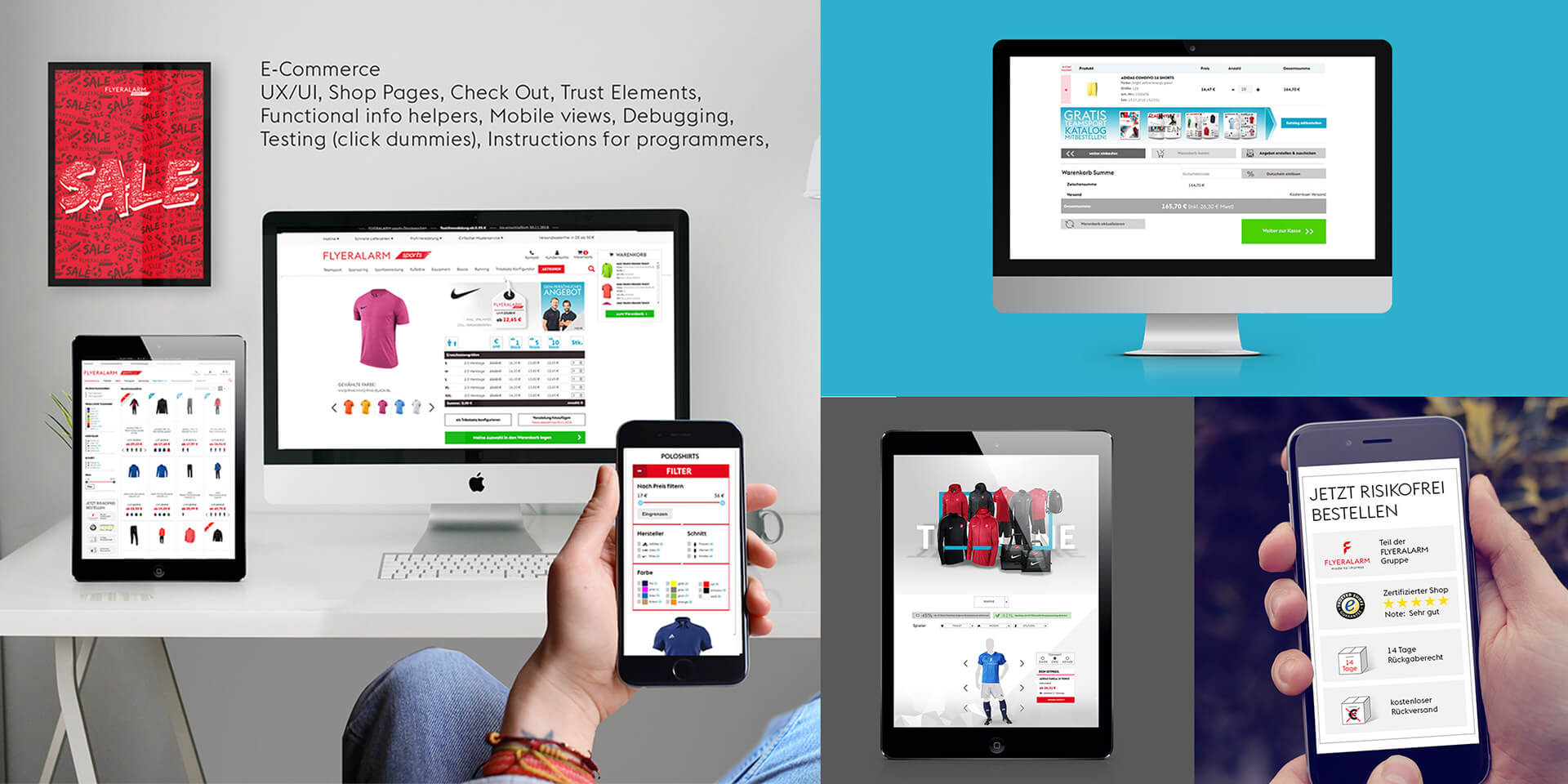 gf designworks branding graphic online media 017