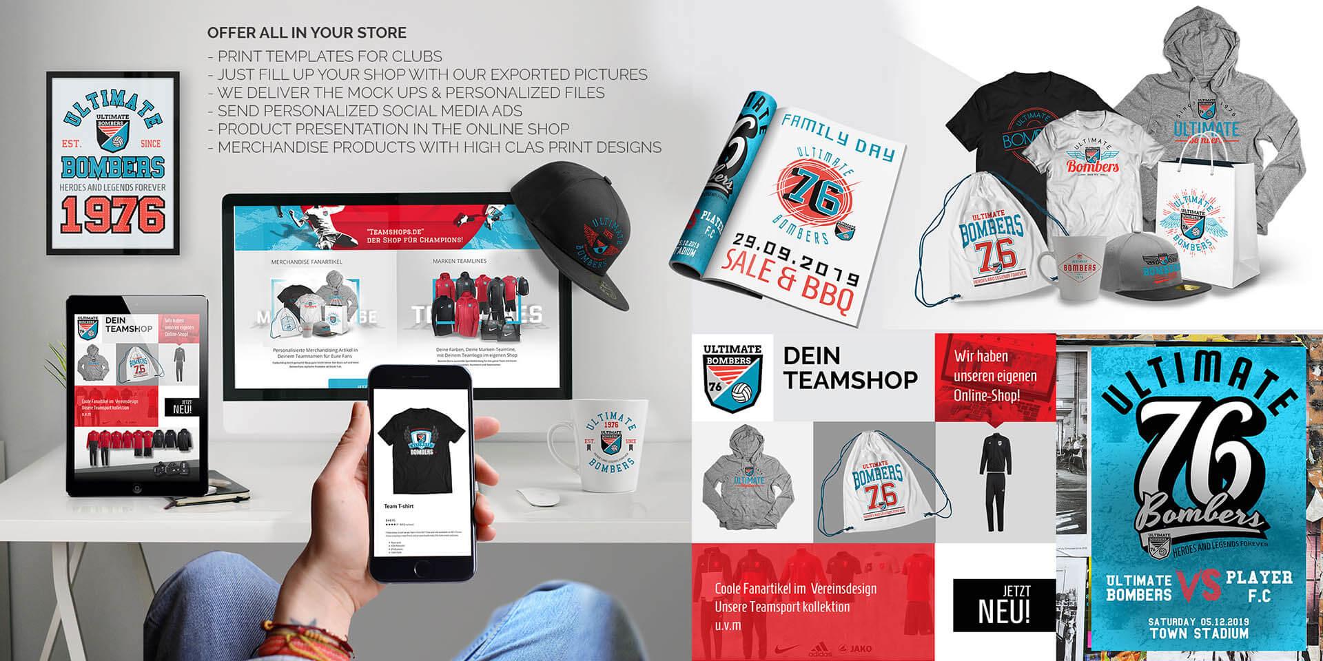 gf designworks branding graphic online media 023b