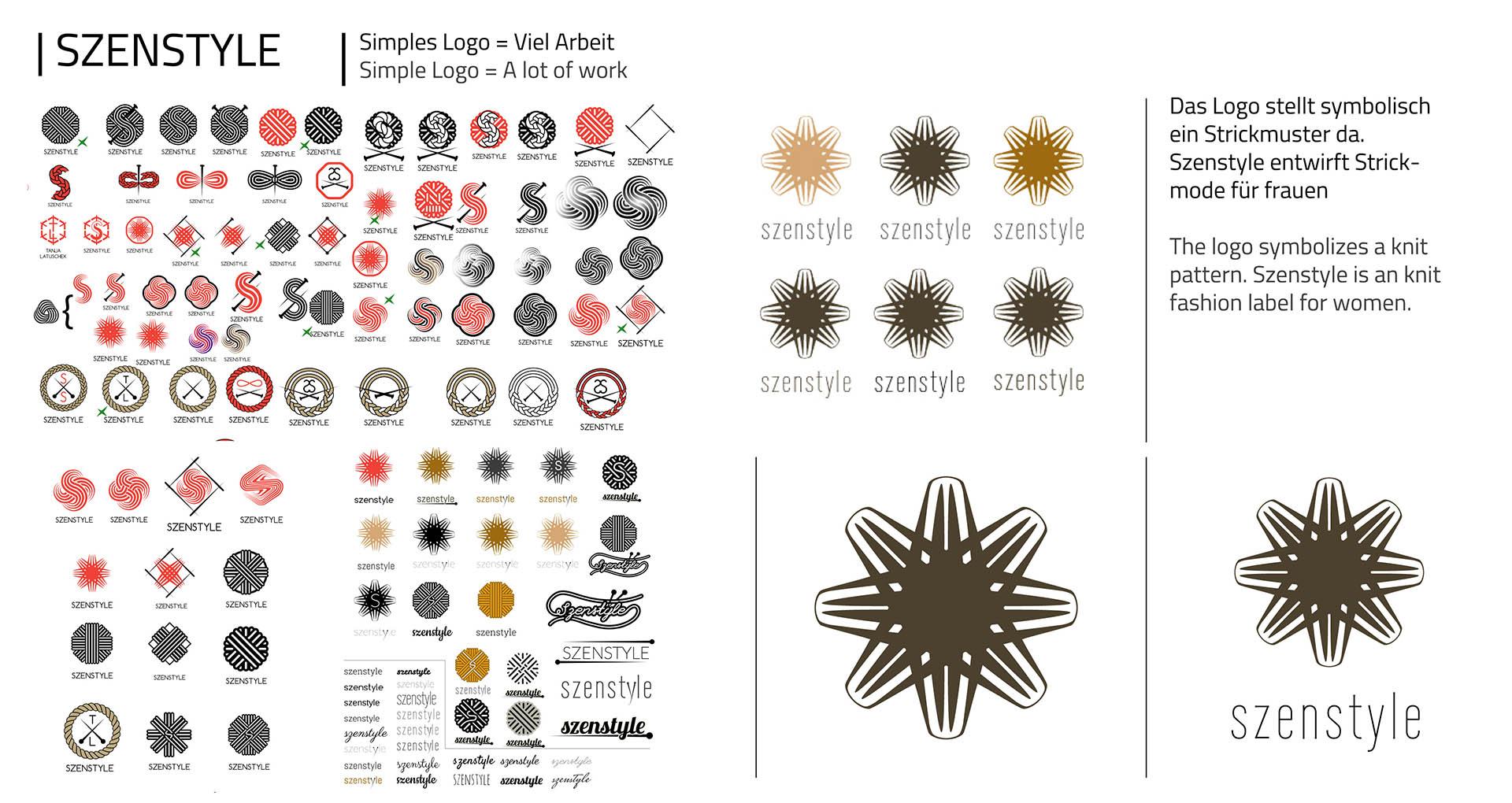 branding agency munich bali logo design muenchen branding logo ci corporate identitiystationery corporate design24