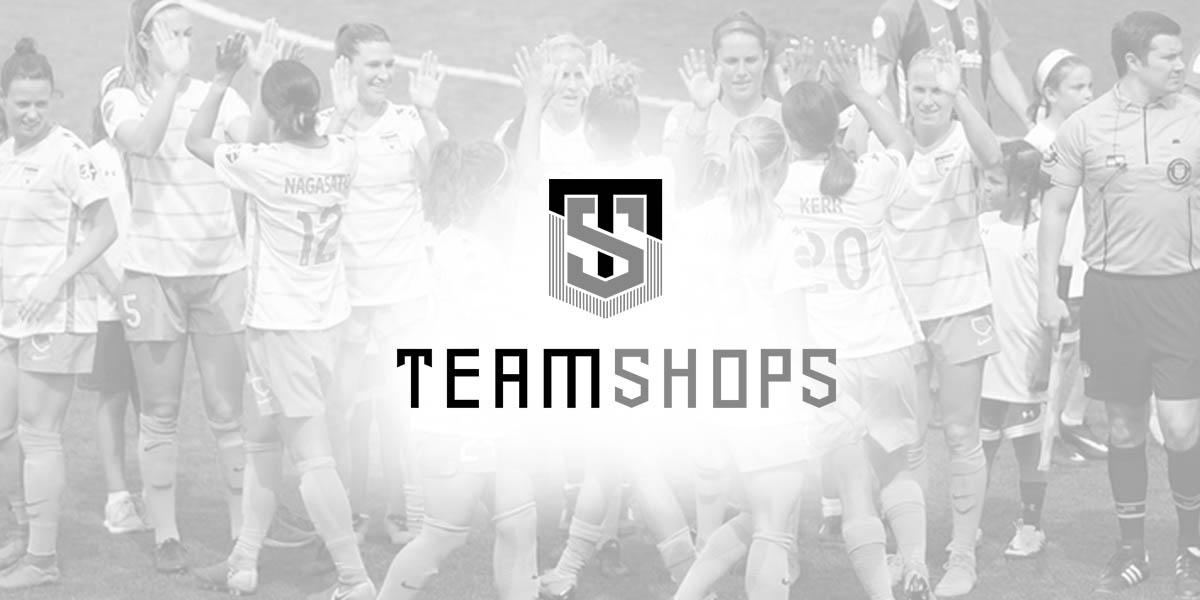 logo design muenchen corporated design brand teamshops ci
