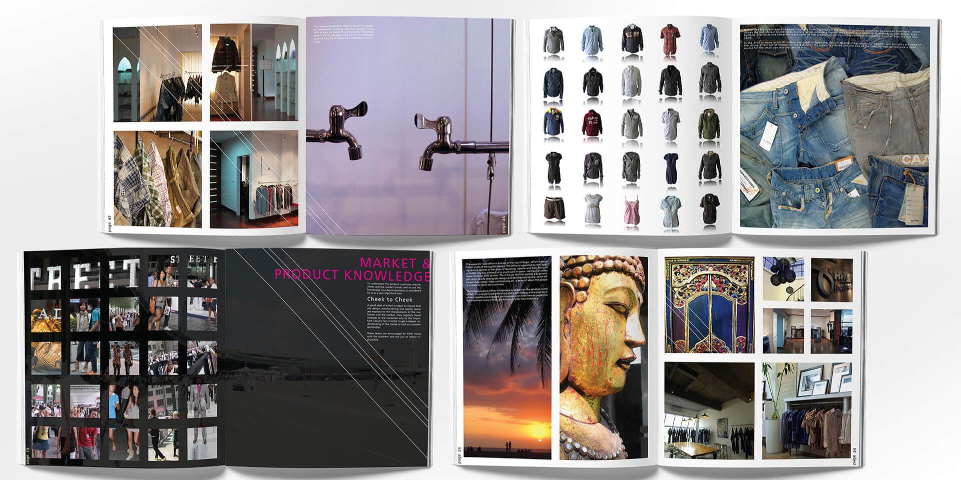 werbung print grafik design layout kataloge flyer asmara5