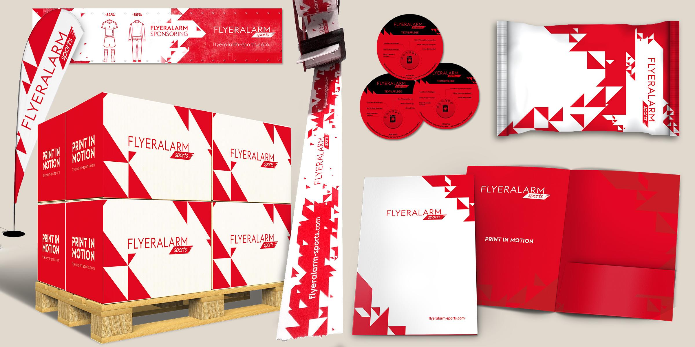 10 gfd gregor fenger designworks for fa sports de branding corporate design smm sma social media marketing online