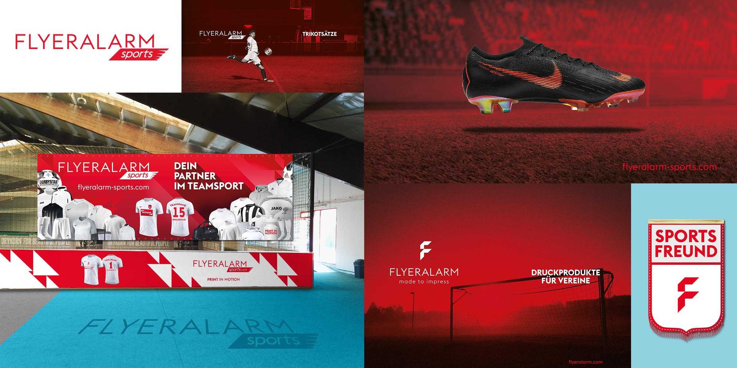 16 gfd gregor fenger designworks for fa sports