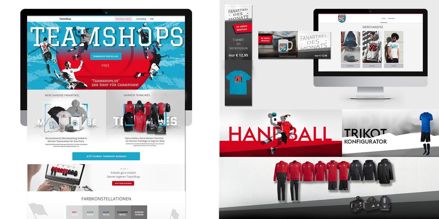 1en export teamlines merchandising graphics cigenerator 5