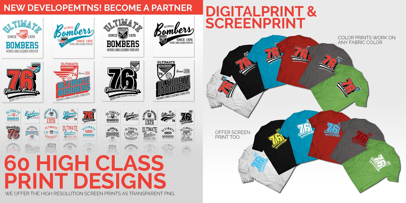 en eexport teamlines merchandising graphics cigenerator 6