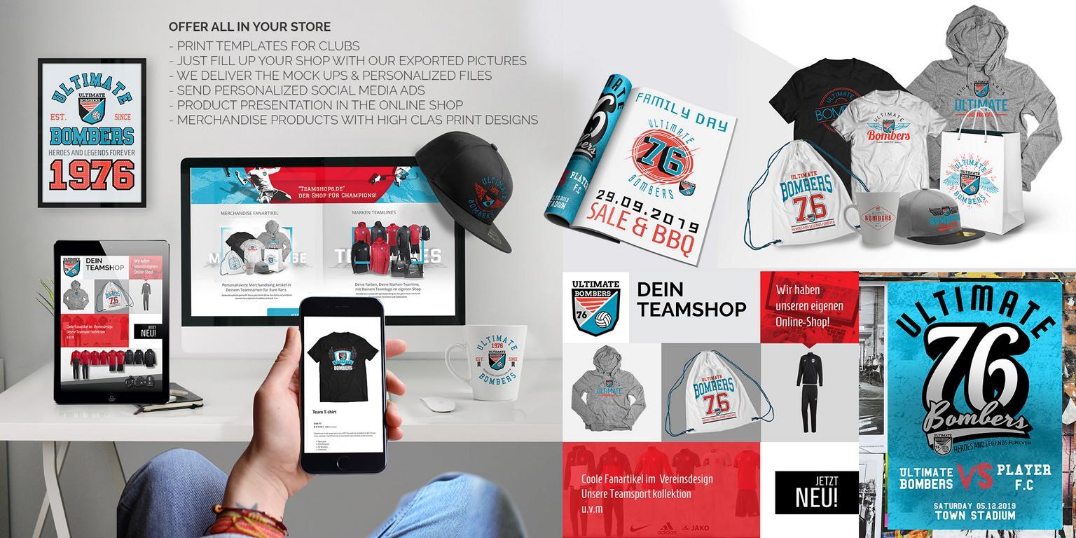 en export gfd teamlines merchandising graphics cigenerator 17