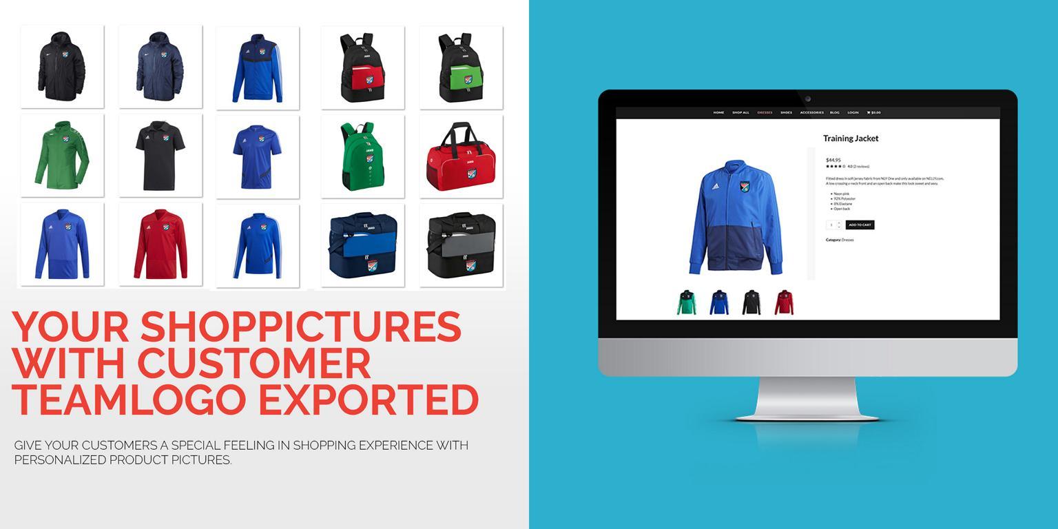 en export teamlines merchandising graphics cigenerator 3 en