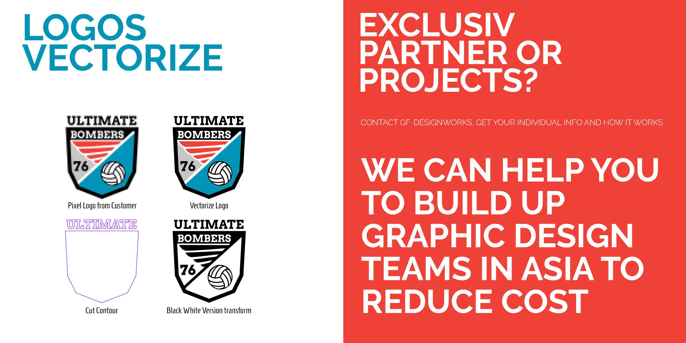 en export teamlines merchandising graphics cigenerator 6