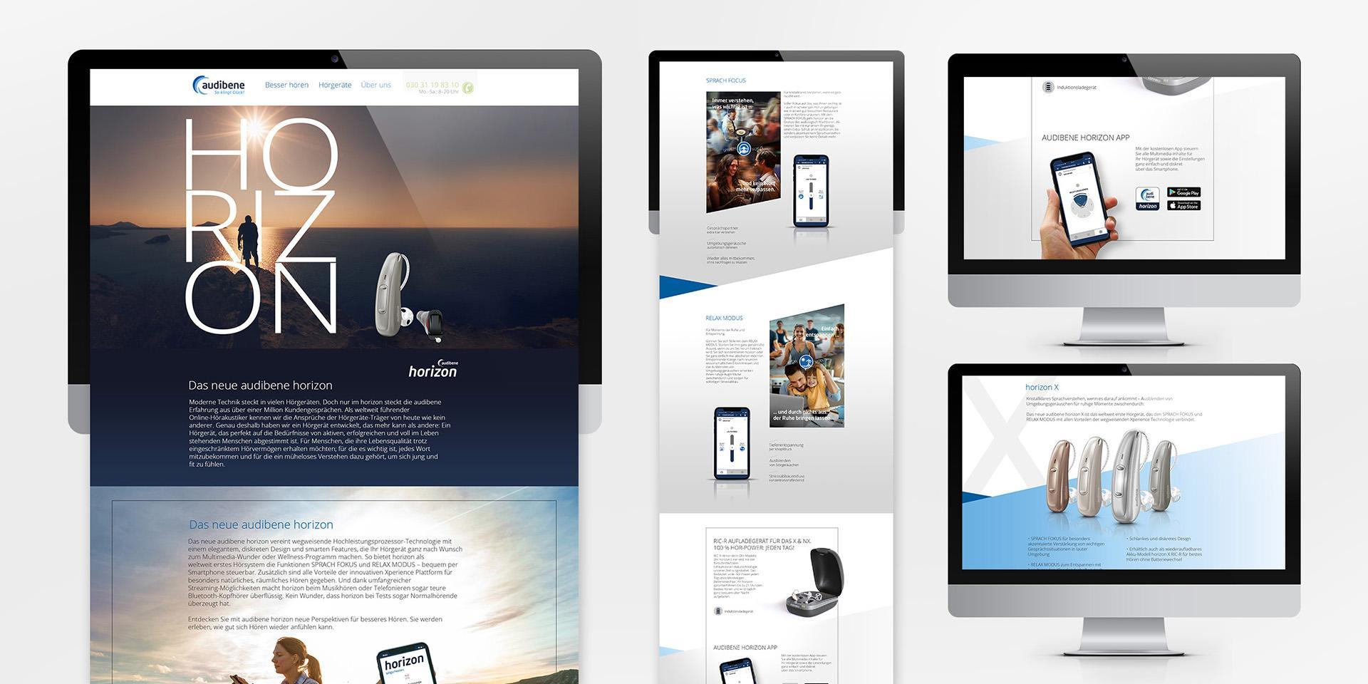 gfd ab website 2 werbeagentur werbung grafik print Kreativ agentur muenchen full service 360 marketing