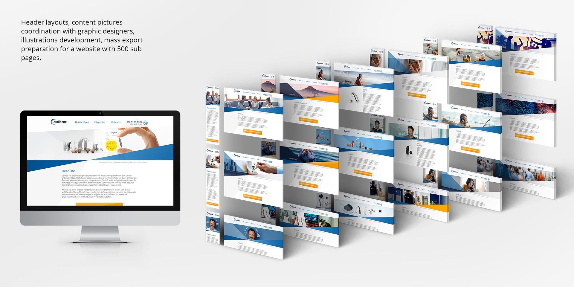 gfd ab website subpages2 werbeagentur werbung grafik print Kreativ agentur muenchen full service 360 marketing