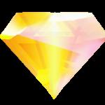 diamond 55 digital agentur ux kreativ ux